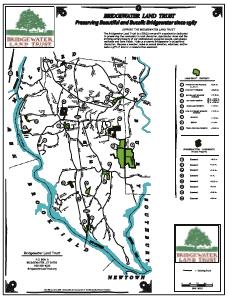 BWLT 2019 Map